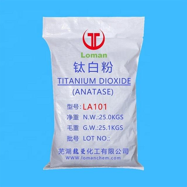 tio2 titanium dioxide ceramic powder