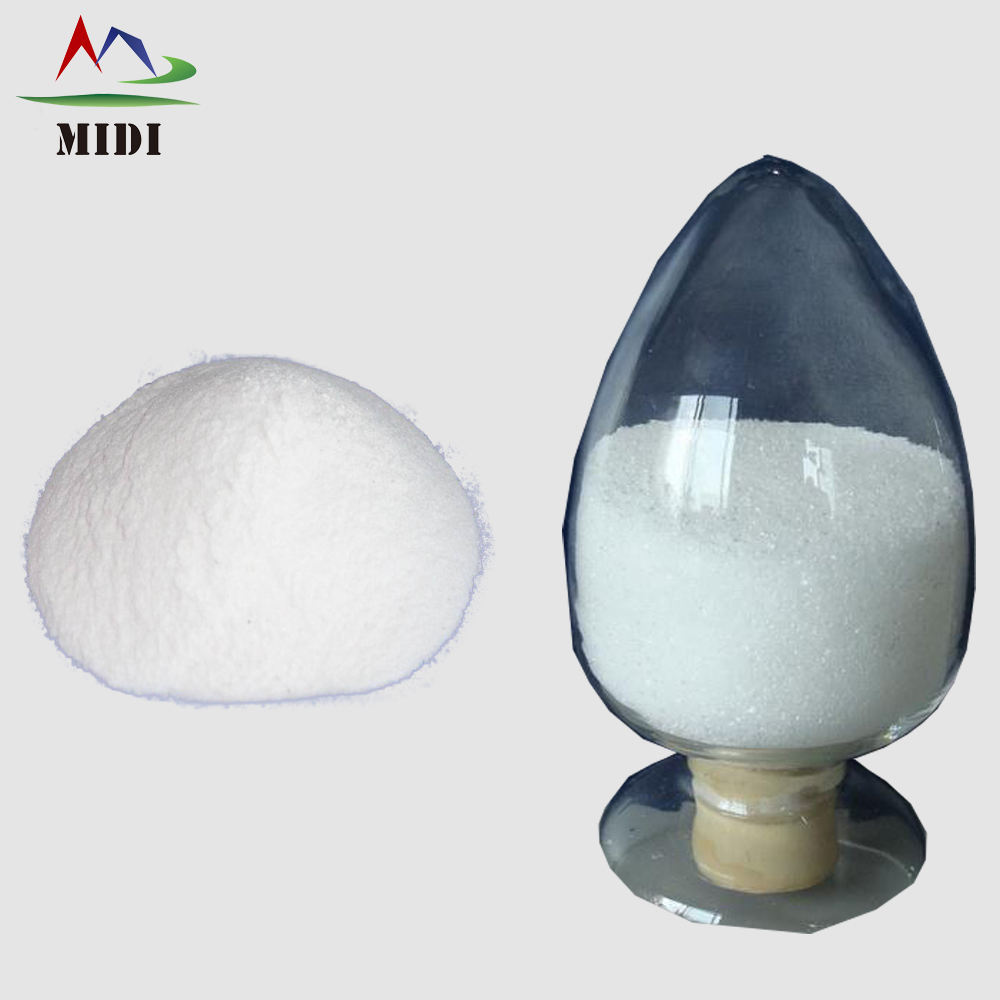 Animal Feed Additives Mono Dicalcium Phosphate 21% Feed Supplement