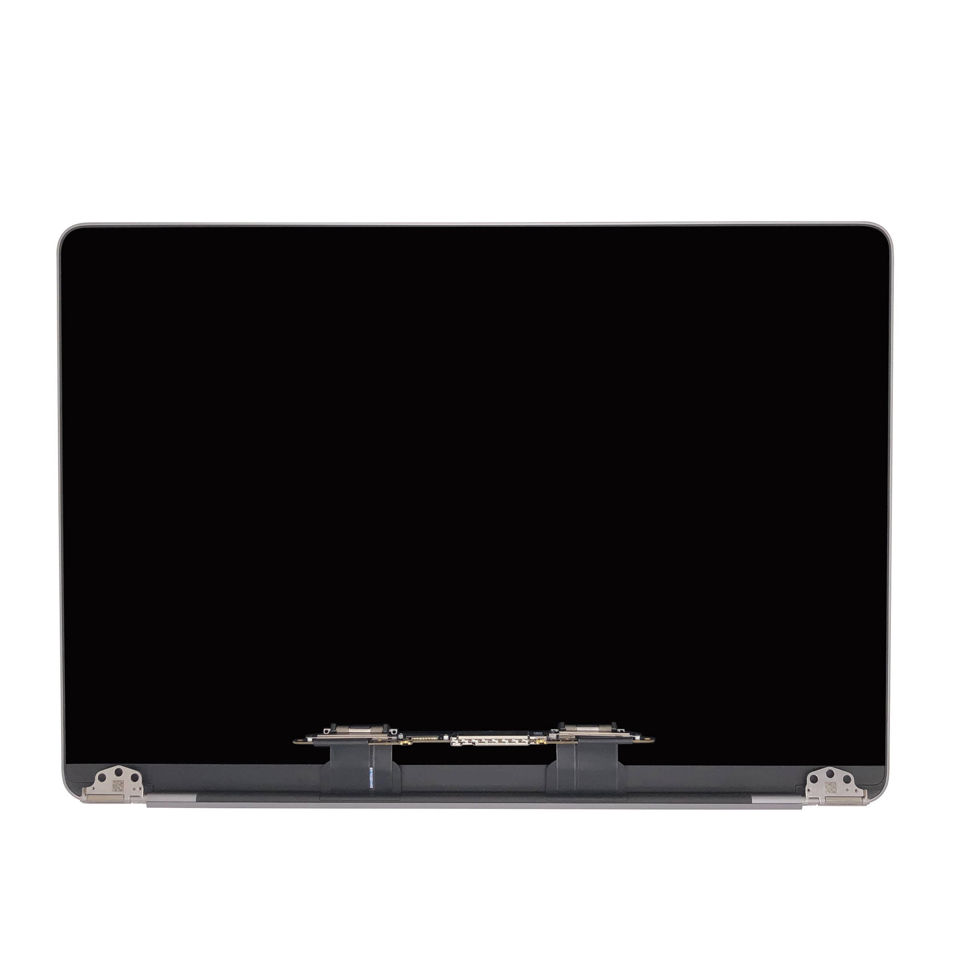 A1706 LCD Assembly for Macbook Pro Retina 13