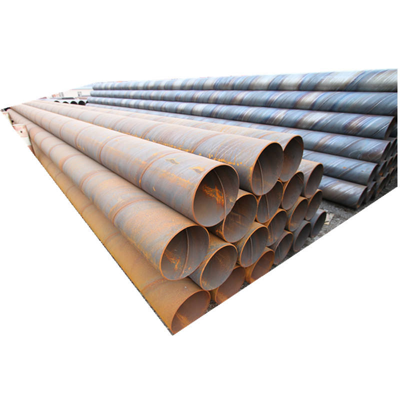 Professional! 30 inch carbon steel pipe used in mechanical