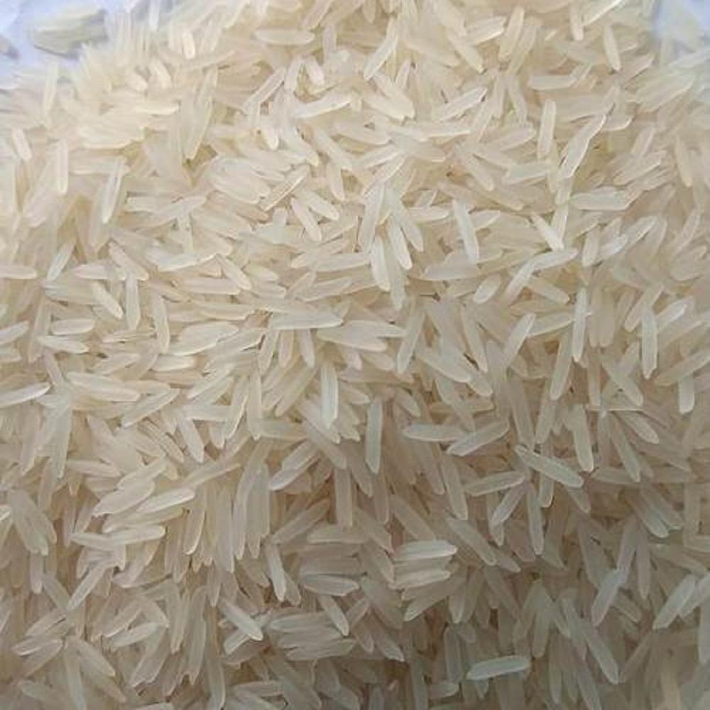 Reliable rice producing companies 25kg New Bag Packing of Long Grain White Rice