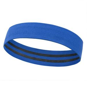Hot sale free shipping fitness hip circle latex resistance band