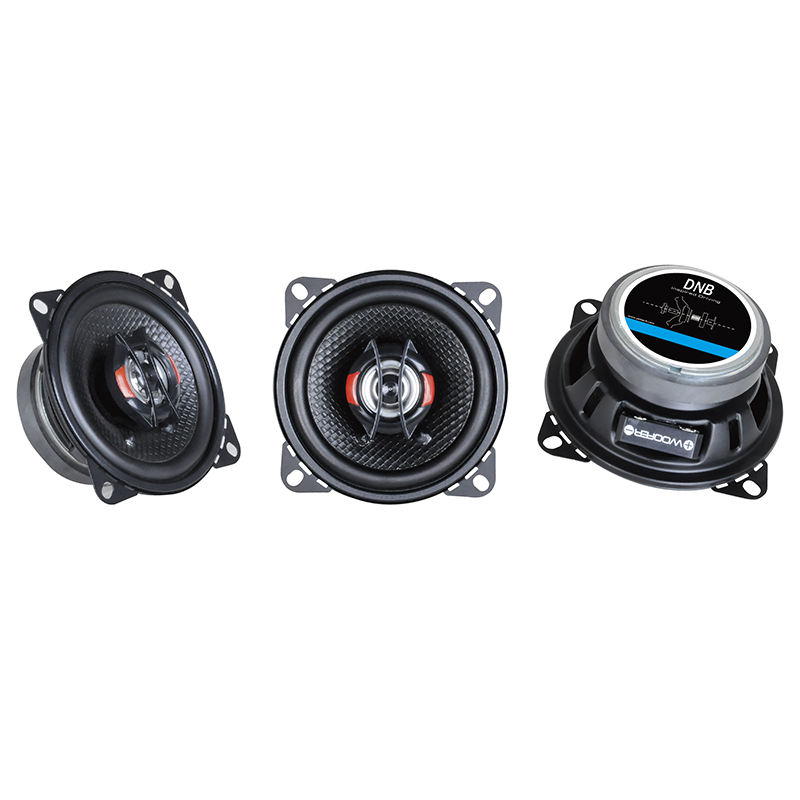 Coaxial Stereo Tweeter Car Speaker for Loudspeaker Audio Speaker Car Sound
