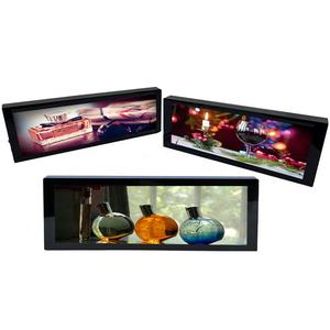 Lcd Screen Android Bar Lcd Display Video Media Player Regal-rand Lcd Display