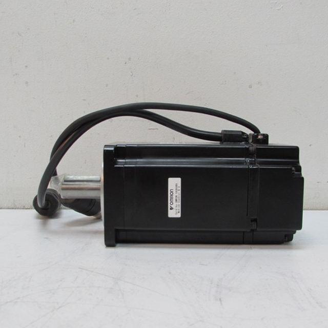 9650 BB Servo 0.08sec Taumelscheibe T-REX 500 1x GS