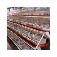 good quality cheap commercial rabbit cages for sale
