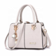 cheap price wholesale small bags women handbags