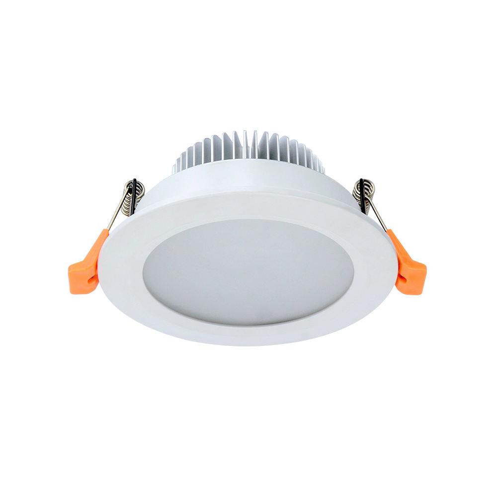Philips 11W LED 6-inch Spot Light Slim Downlight Ceiling Lamp Light 6500K