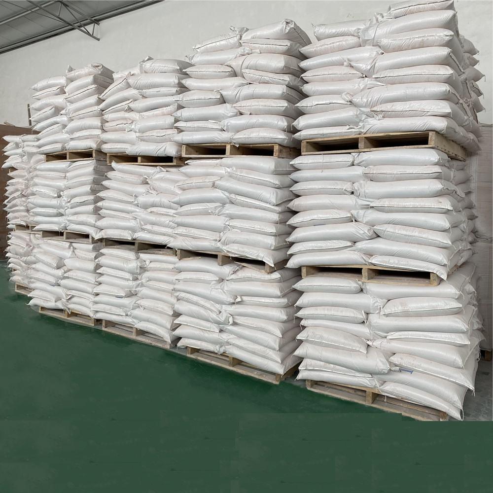 Argilla bentonitica terra sbiancante attivata da argilla fuller di grado industriale per olio sprecato raffinata con campione gr