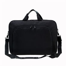 best unique mini cheap designer over the shoulder trendy stylish laptop computer bags for men