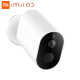 Xiaomi MI IMILAB EC2 Waterproof Night Version Wireless MIJIA Home Security CCTV Camera Stable Signal video camera