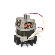 AC Universal Motor for Paper Shredder/Meat Blender/Food Processor