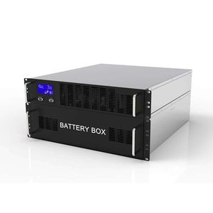Chinese Rack Mount 2KVA 3KVA 6KVA 10KVA High Frequency Online 220V Pure Sine Wave battery UPS power supply price