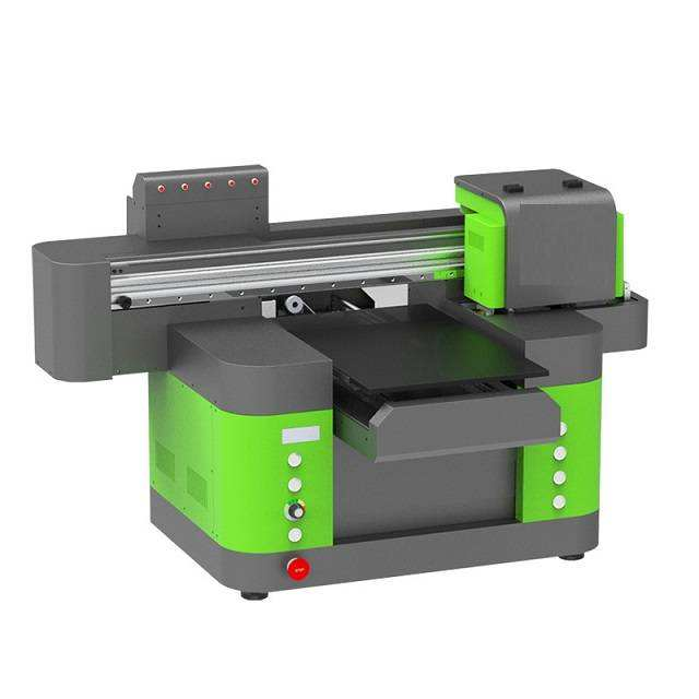 <span class=keywords><strong>Digitale</strong></span> Printers Behang Hout Verf Tegels En Glas Drukmachine Inkjet Drukmachines Uv Led <span class=keywords><strong>Printer</strong></span> <span class=keywords><strong>A3</strong></span>