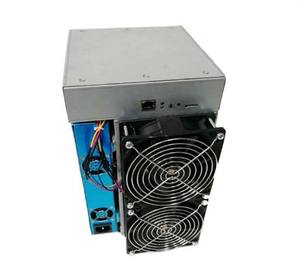 Bitcoin Asic Antminer A1 Lovecore Aixin A1 25T Miner Mining Machine