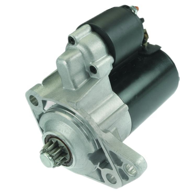 Starter NEW VW Beetle 2.0 1.8 Automatic 1999 2000 2001 2002 2003 2004 17781