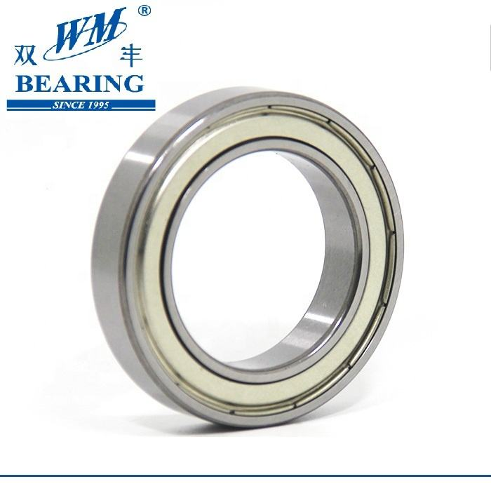 mlz wm brand nanjing Chinese manufacturer factory produce bearings