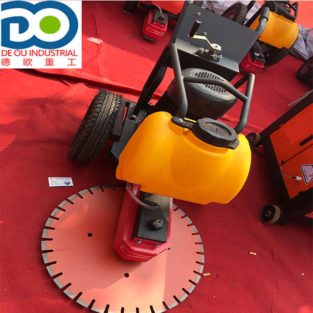 600 type fast ground pile cutter Chinese factory supplies concrete pile cutter