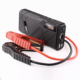 Multifunction Fast Charge Lithium Car Jump Starter with Air Compressor and LCD Screen Portable