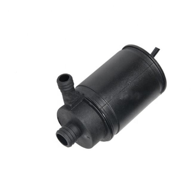 Aquarium Fontein Pomp (Ce, Cul, Rohs, Sgs, Fcc, Low Noise 30db, low Power 8 W, 1-3 Meter, 1-4L/Min)