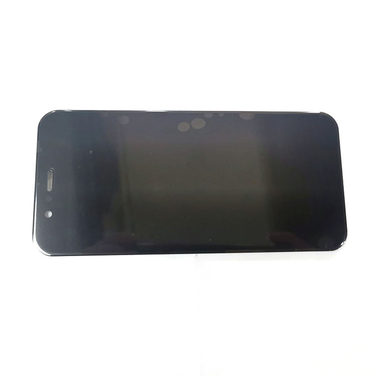 Nova 2 Display Original Phone Screen For Lcd Screen Display Replacement With Good Service