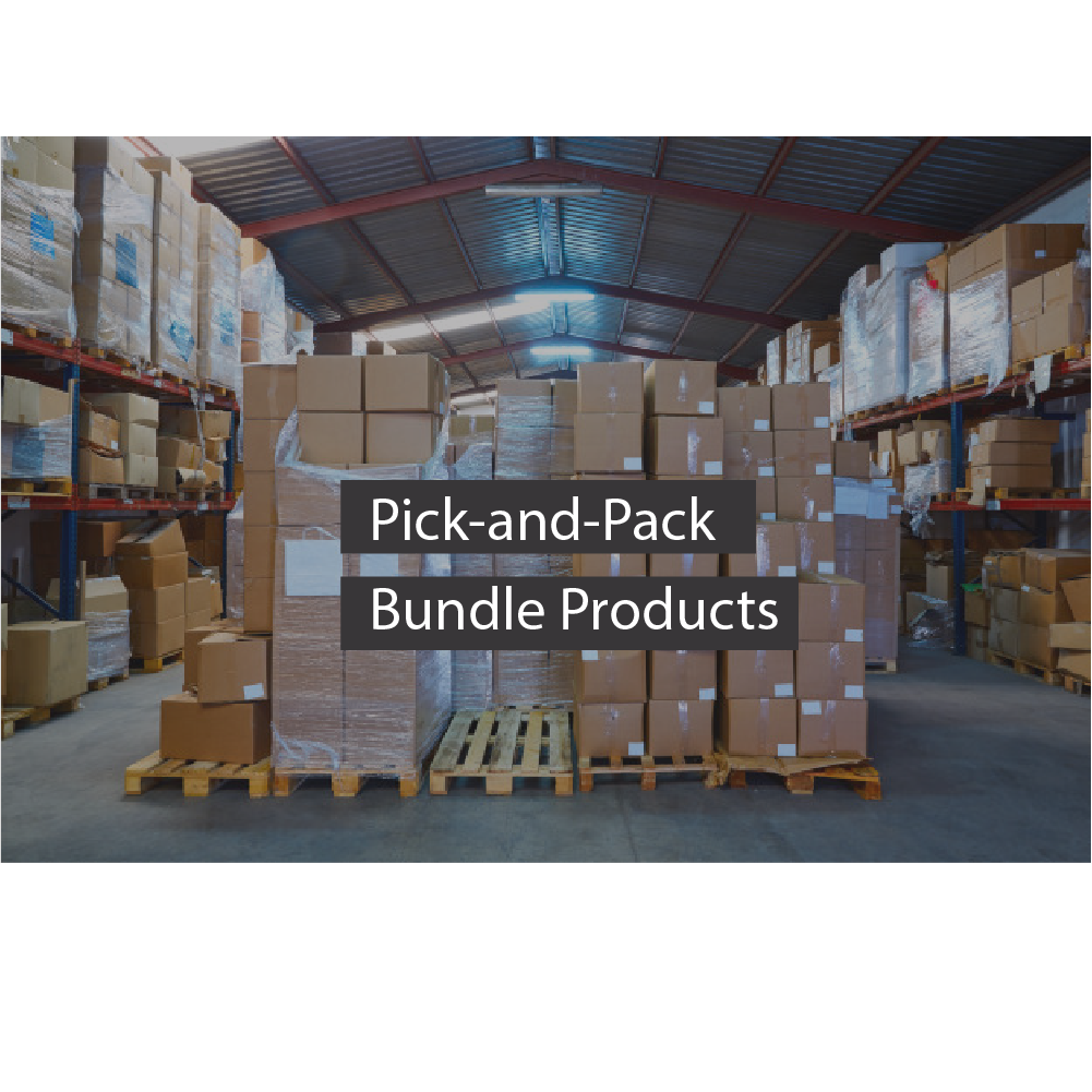 Warehouse Dropshipping Agency 2021 Agent Europe Professional Shenzhen China Shopify Retail Items Sourcing Fulfillment Services