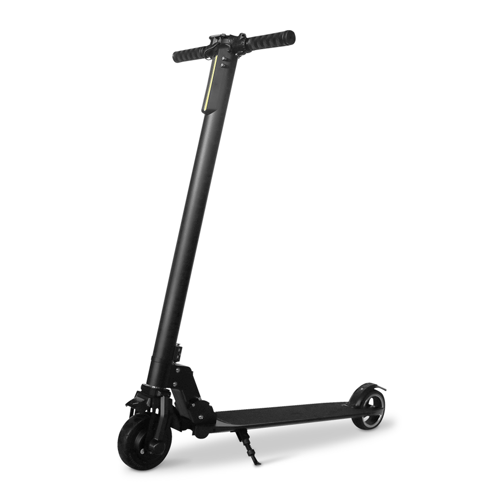China import street legal adult electric foldable scooter