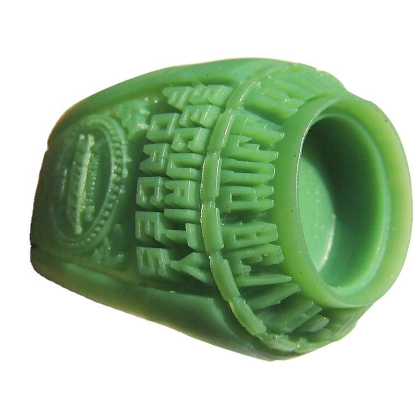 316L Rvs Unisex 3d Printing Engagement Custom Wax Ring Mallen <span class=keywords><strong>Sieraden</strong></span>