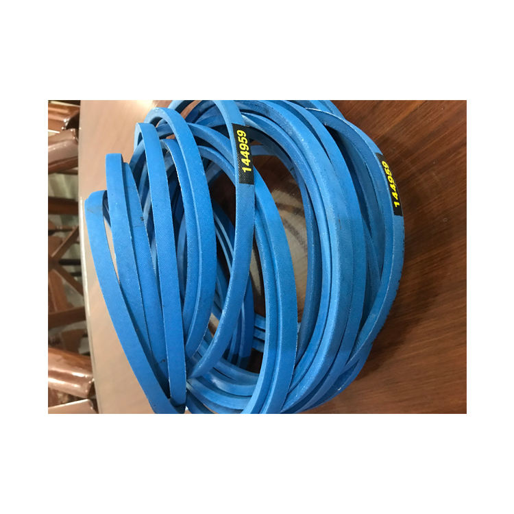 Hot Selling Premium Quality Rubber Material Made John Deere V Belts