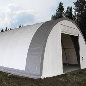 outdoor product Strand Zelte, Erektion Im Freien Schuppen 2
