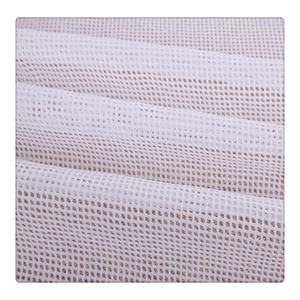 MS065 Wholesale Fashion Style Warp Knitted Polyester Cheap Tulle Soft Mesh Lining Fabric