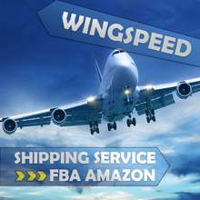 FBA Amazon China shipping agent to canada--- (Skype:bonmedjoyce)