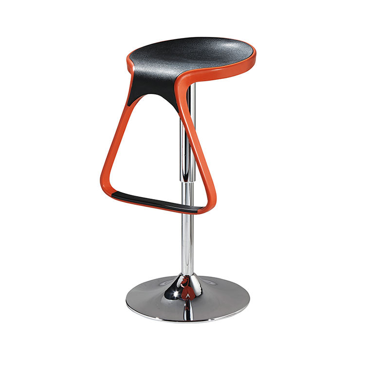 China supplier wholesale modern adjustable barstool kitchen counter stools