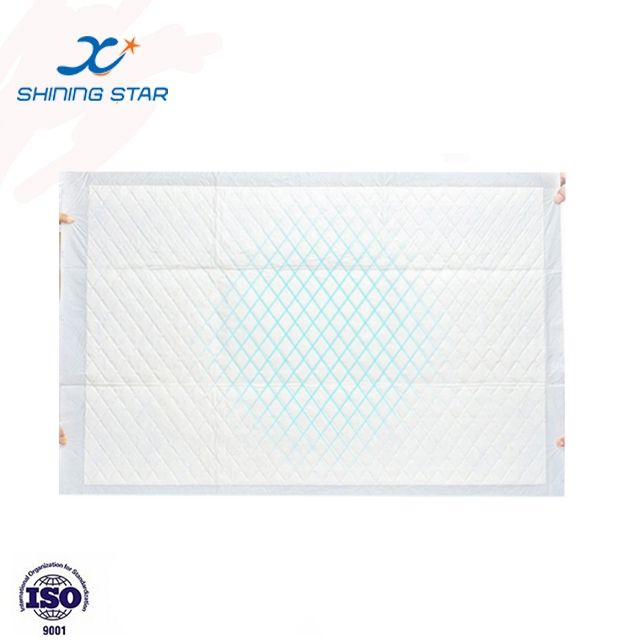 DISPOSABLE BEDSHEETS BABY SLEEPING PAD DISPOSABLE UNDER PADS CHANGING MATS