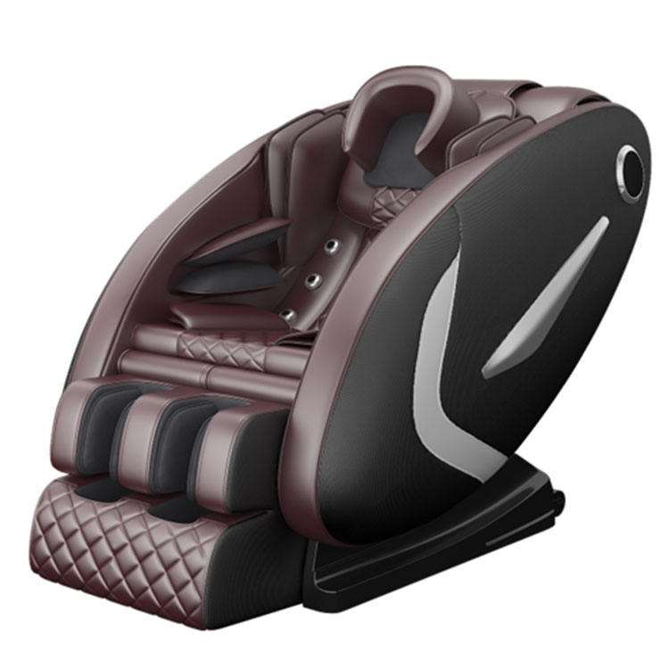 New Home Zero Gravity Massage Chair