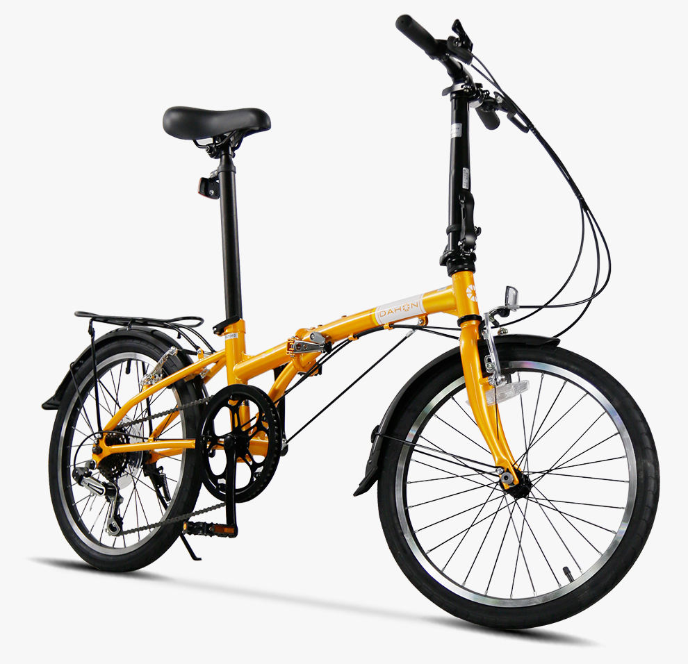 Dahon folding bike bicycle 20 inch,folding bicycle bike,adult folding bike womens