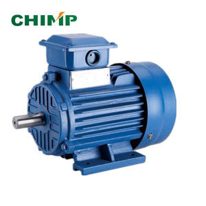 Y2 series top terminal box three phase electric motor