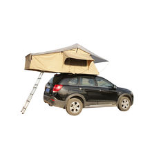wholesale light weight comping 4x4 camper trailer cars camper cheap moroccan roof box pentair tent camper