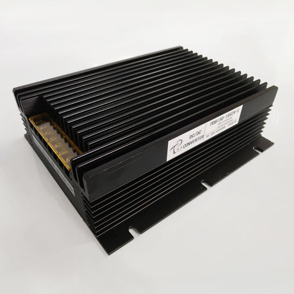 PDB-E Series High Quality best price 600v dc power supply