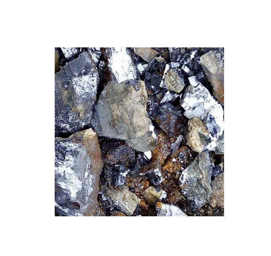 high quality 15 - 35% raw cassiterite high grade copper ore for sale