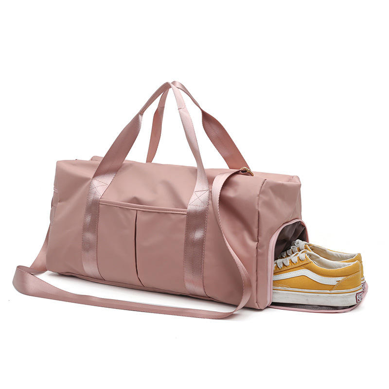 Sports gym bag for women for Sports Gym Bag from china