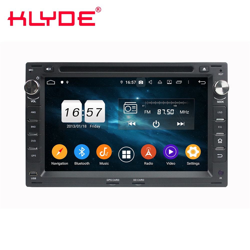 KD-7009 <span class=keywords><strong>auto</strong></span> multimedia player für Pa ssat/B5/Golf 4/Bora Android 10,0 system unterstützung drahtlose carplay und wired android <span class=keywords><strong>auto</strong></span>