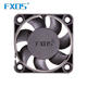 DC fans made in China 4cm 40mm 40x40x10 Quiet 2 pin Dual Ball Bearing Cooling Fan for 3D Printer