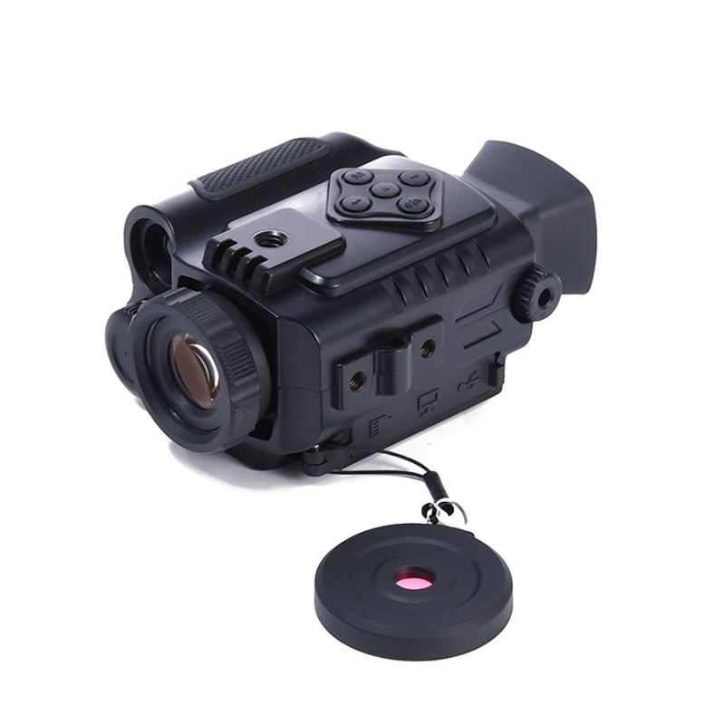 Exquisite Digital Zoom Night Vision Scope Infrared Camera Function Night Viewing Hunting Goggles Portable Night Vision