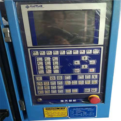 Hot sale new original  haitian injection machine controller and motherboard