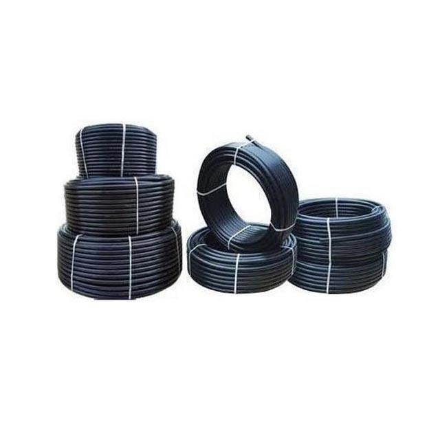 drip irrigation hdpe pipe plastic tubes or fittings