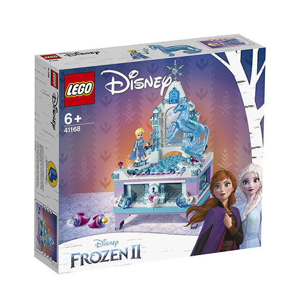wholesales custom printed logo disney audit lego frozen toy cordboard packaging corrugated boxes