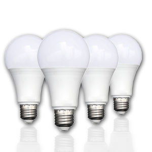 3W 5W 7W 9W 12W 15W 18W Led B22 Bulb Led E27 Light Led Bulbs/Light Bulbs/Led Light Bulb,Led Bulb,Led Bulb Light