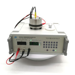 insulation resistance tester personalised/ surface conductiv