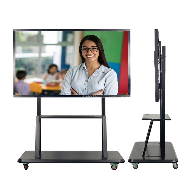 YCHD Wireless Video Conference system wireless for long distance video meeting